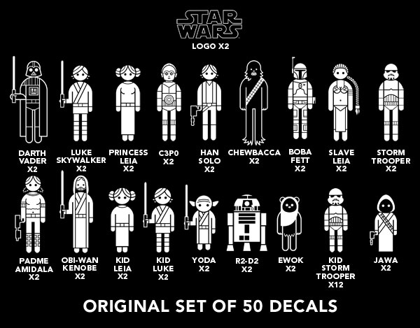 eea6_star_wars_family_car_decals_grid_embed.jpg