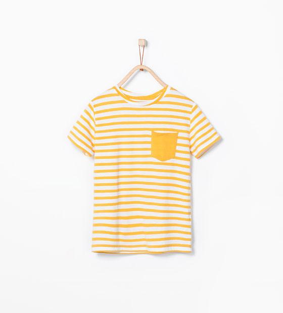 Striped tshirt w pocket.jpg
