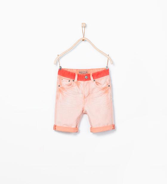 Boyrs - contrast bermuda shorts.jpg