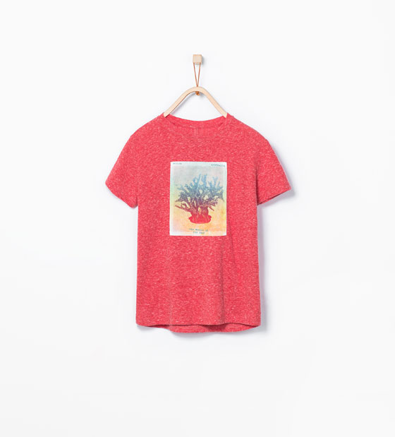 Coral patch t-shirt.jpg
