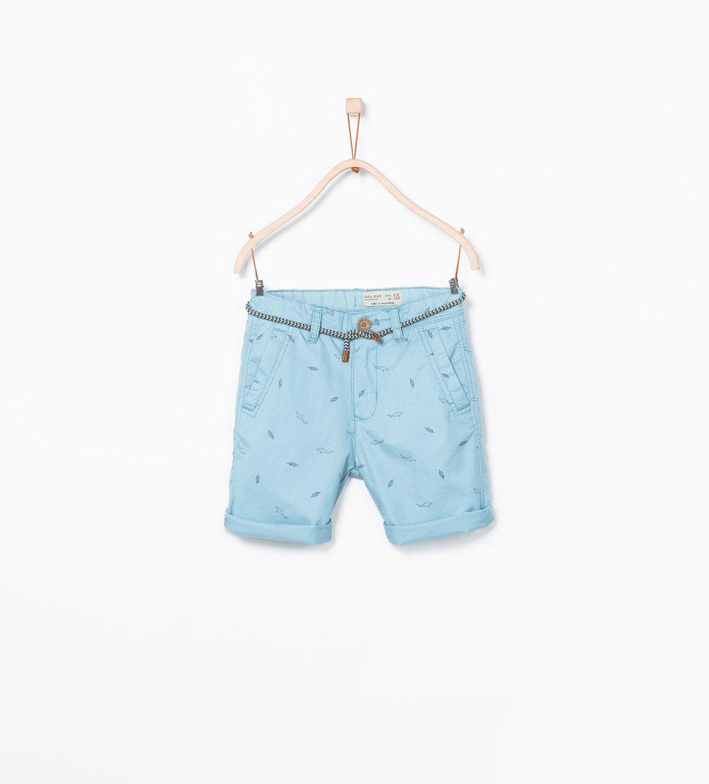 Boys - Coloured bermuda shorts.jpg