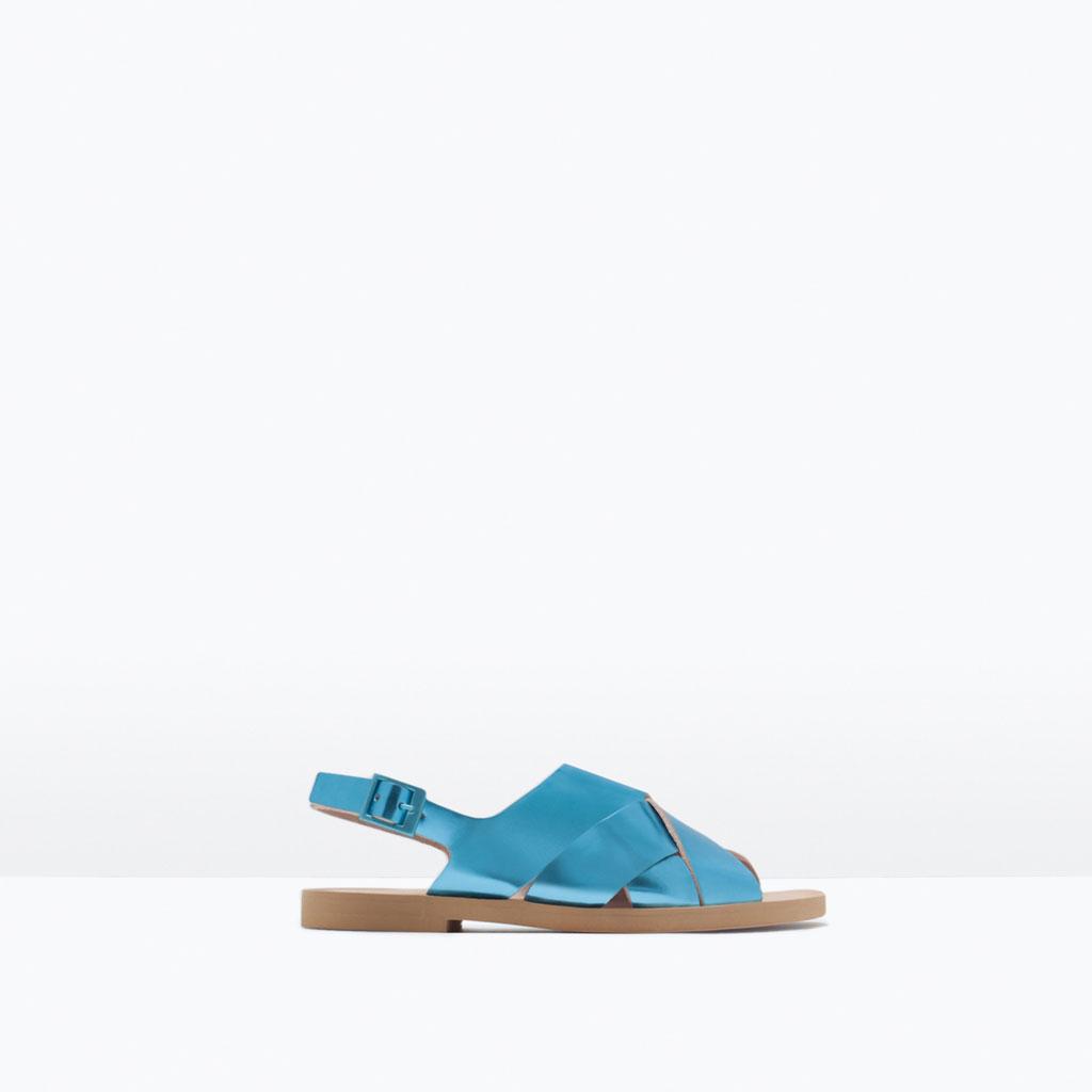 Mirrored cross-strap sandals.jpg