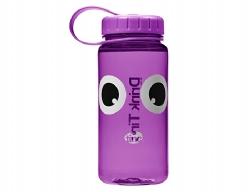 Tinc Big Eye Water Bottle.jpg