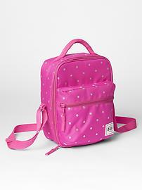 GAP printed-lunch-bag-pink.jpg
