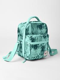 GAP printed-lunch-bag-mint.jpg