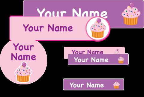 Ladybug labels cupcakebts_6e44b110-e481-47ed-8271-41285e743ebf_large.png