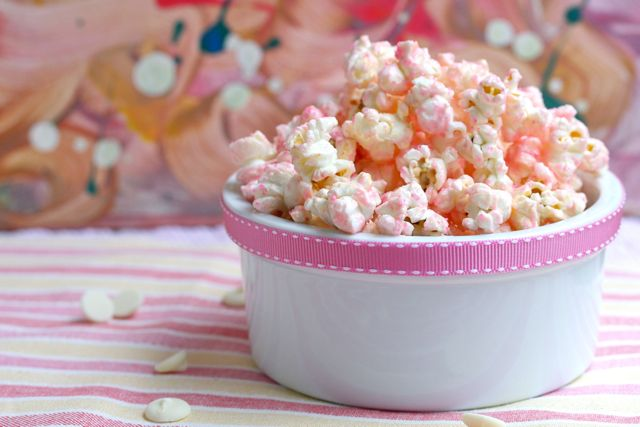 Pink popcorn - yoursouthernpeach com.jpg