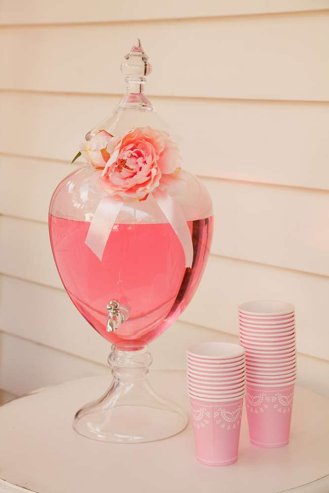 13 drink-dispenser - catchmyparty on P.jpg