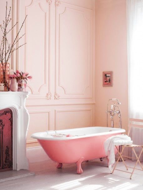Bathroom - from buzzfeed.jpg