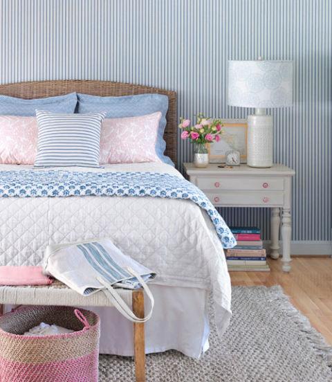 Bedroom - countryliving com.jpg