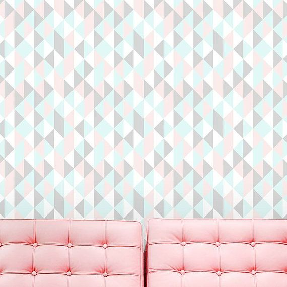 Sofa - etsy com.jpg