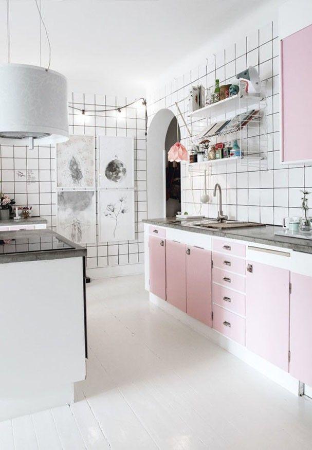 kitchen - casa vogue.jpg