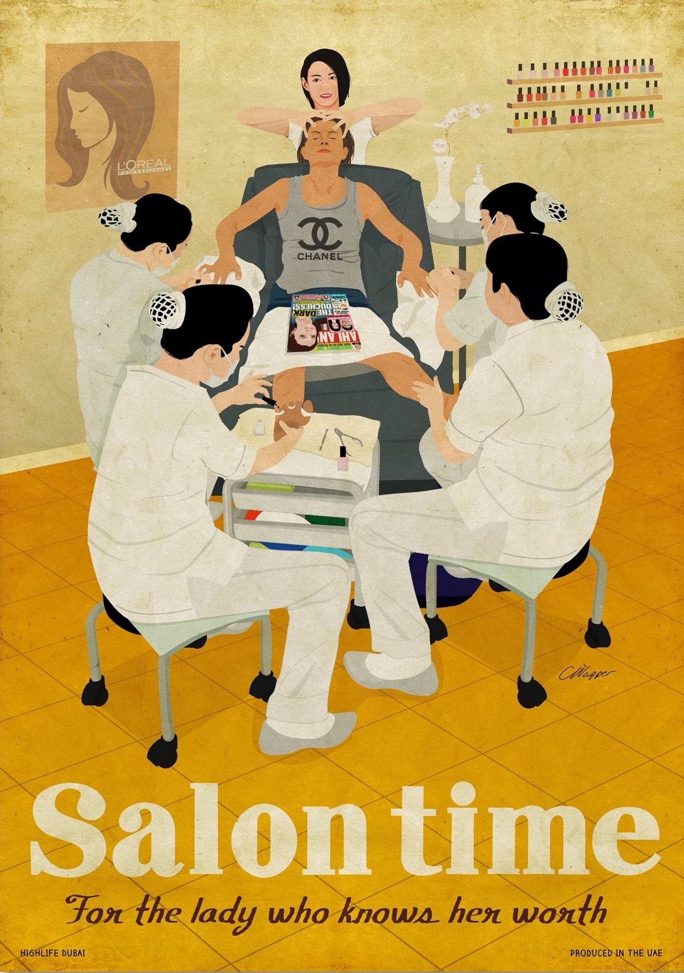 Salon Time.jpg
