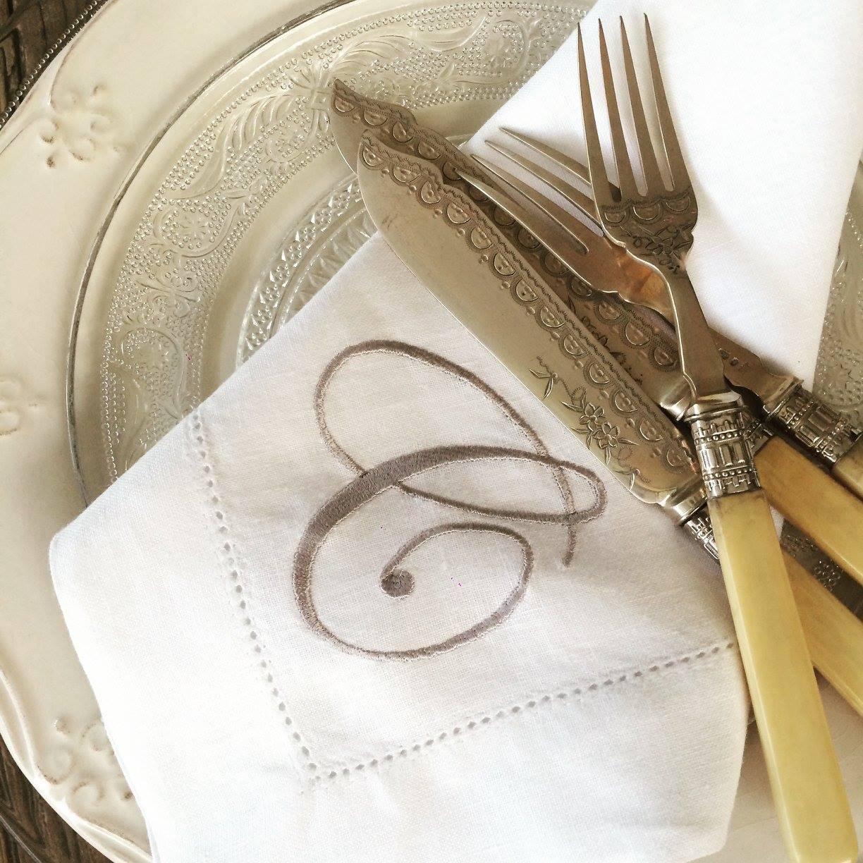 Monogrammed napkin.jpg