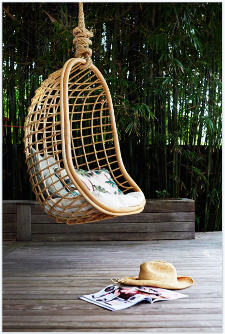 Coco big Byron Bay hanging chair.png