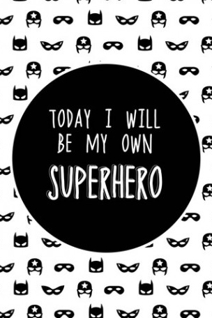 superhero-quote-decal.jpg