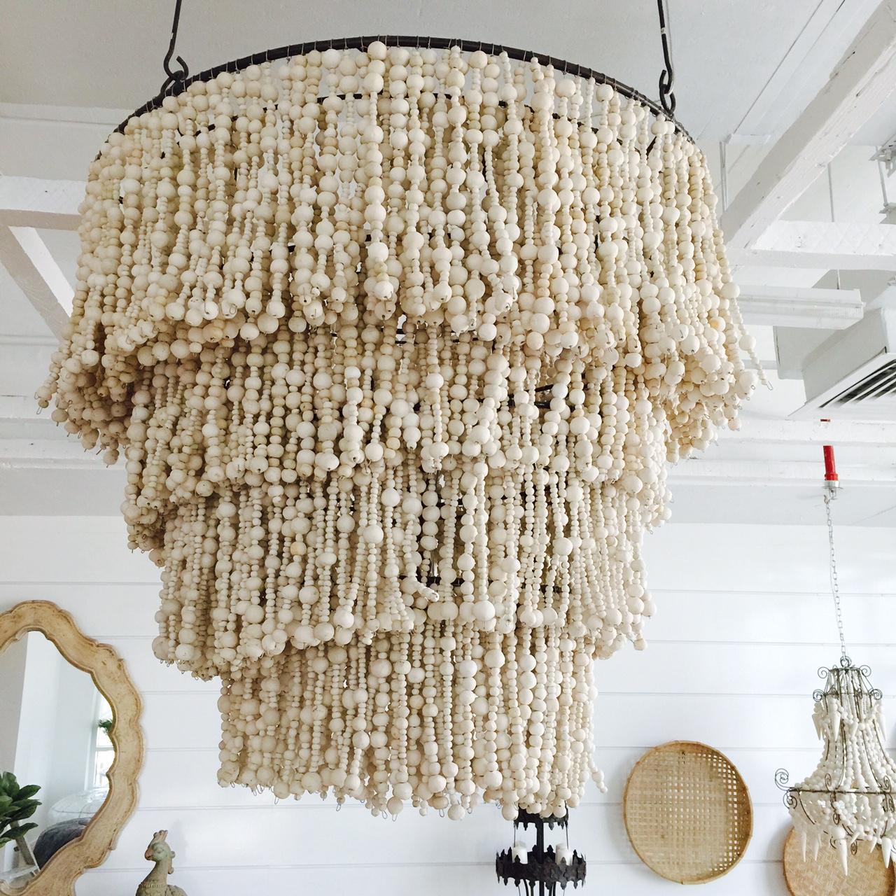 Mud large chandelier.jpg