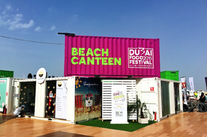 Beach Canteen 2 - dubaiconfidential.jpg