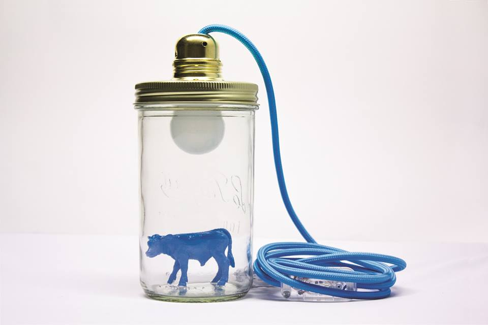 Cow Blue.jpg