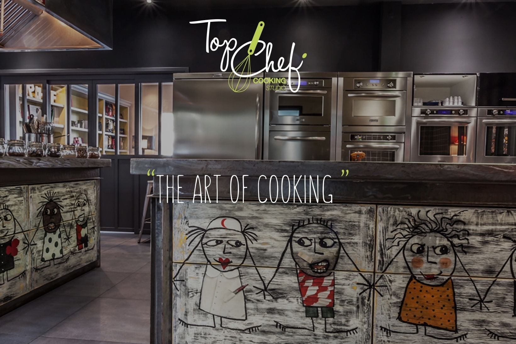 The art of cooking - top chef studio reduced.jpg