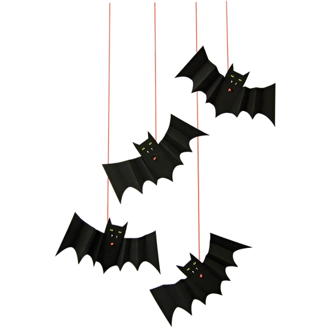 Hanging bat decorations.jpg