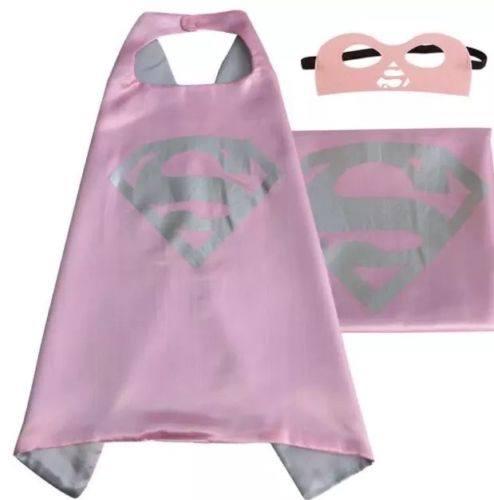Superhero Supergirl.jpg
