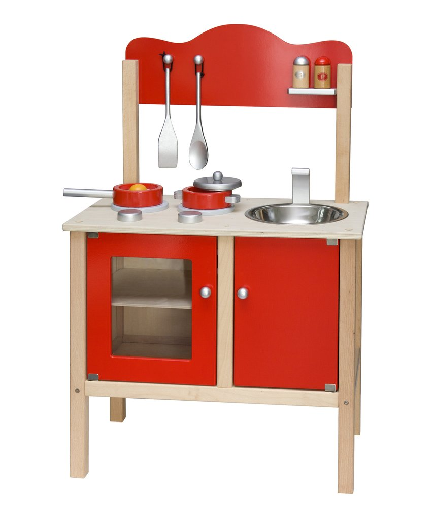 Noble kitchen and accessories.jpg