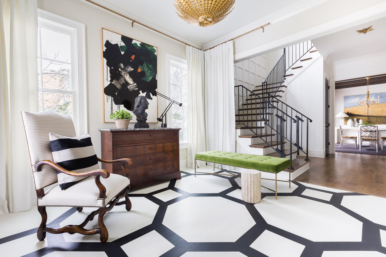 16 Color-of-the-Year-2017-by-Pantone-is-Greenery-Living-Room.jpg