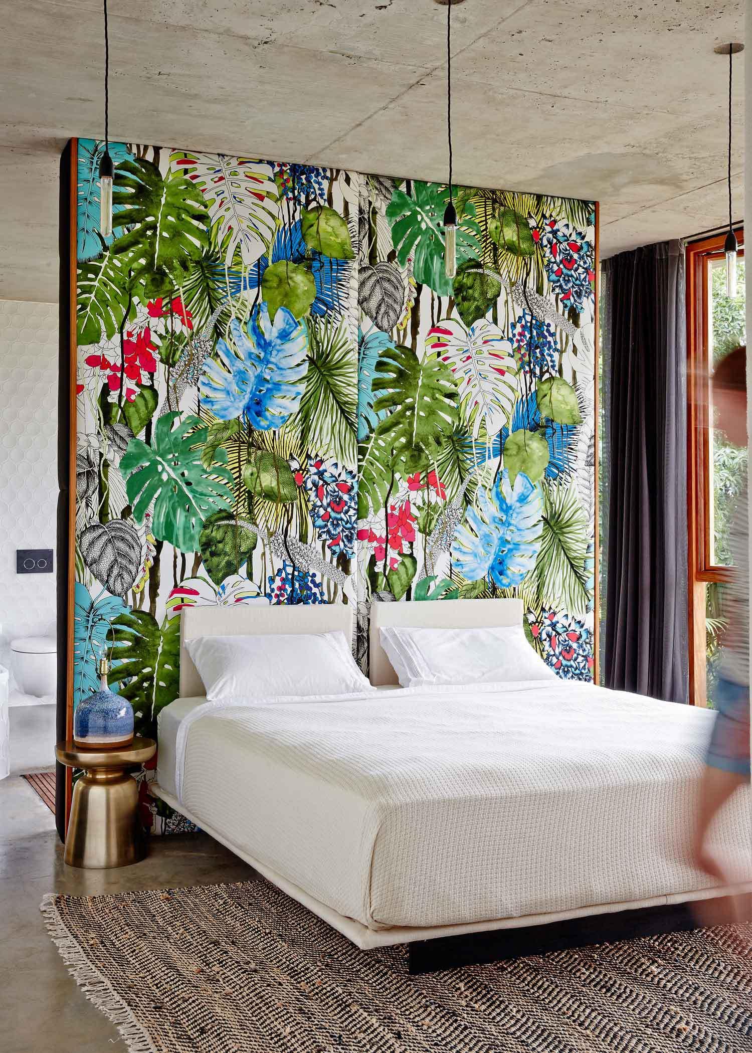 57 - bedhead - Planchonella-House-Jesse-Bennett-Architect-Yellowtrace-13.jpg