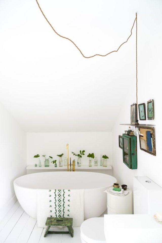 35 pantone_greenery_frenchbydesign_blog_7.jpg