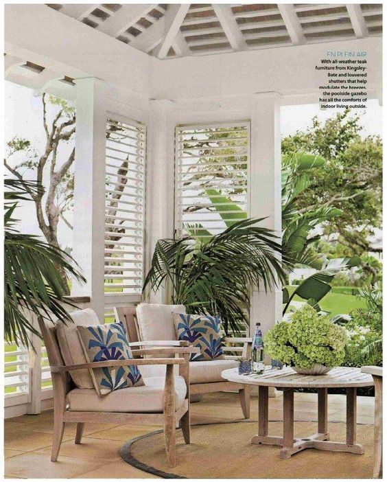 56 - tropical porch.jpg