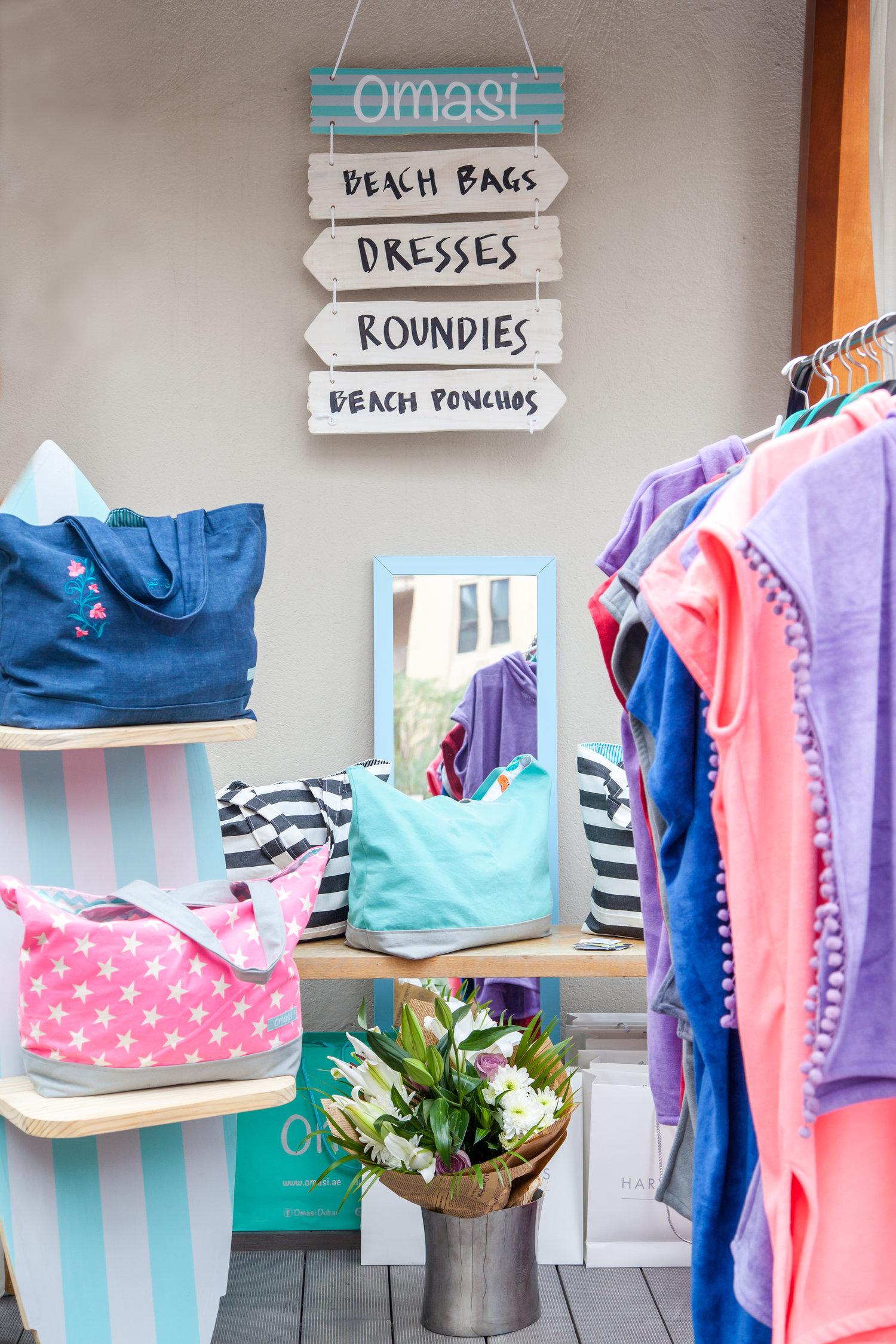 Store Bateau Blanc Ikea blog — little sybarites