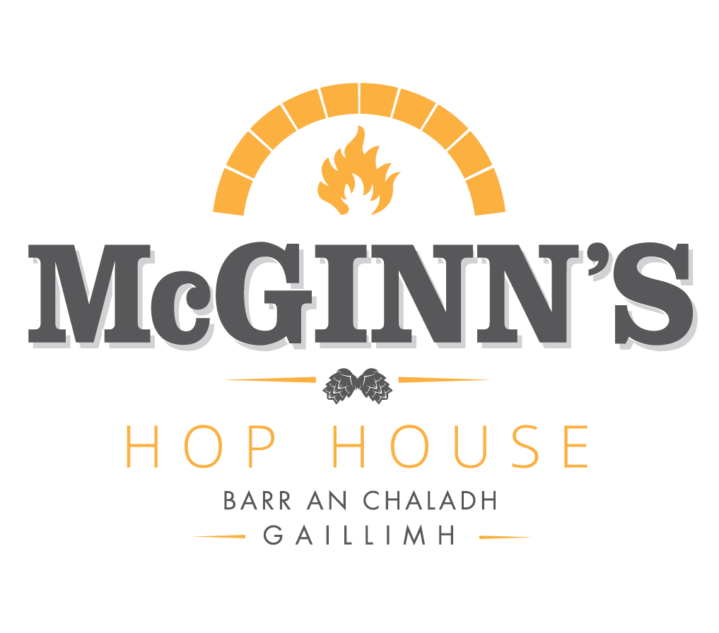 McGinns Hop House Logo Grey-04.png