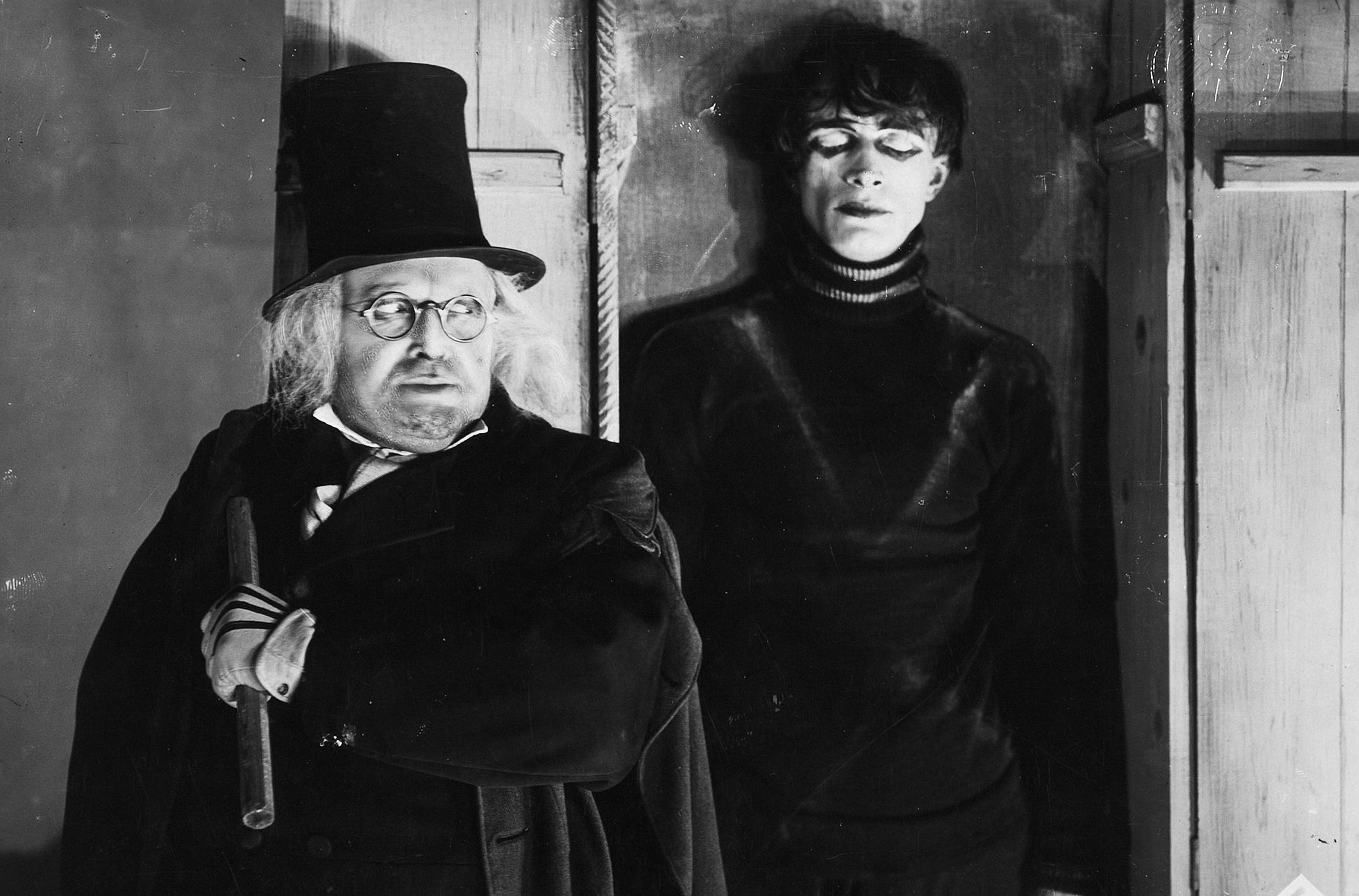 Wiesbadener-Burgfestspiele_Programm_Das-Cabinett-des-dr-Caligari.jpg