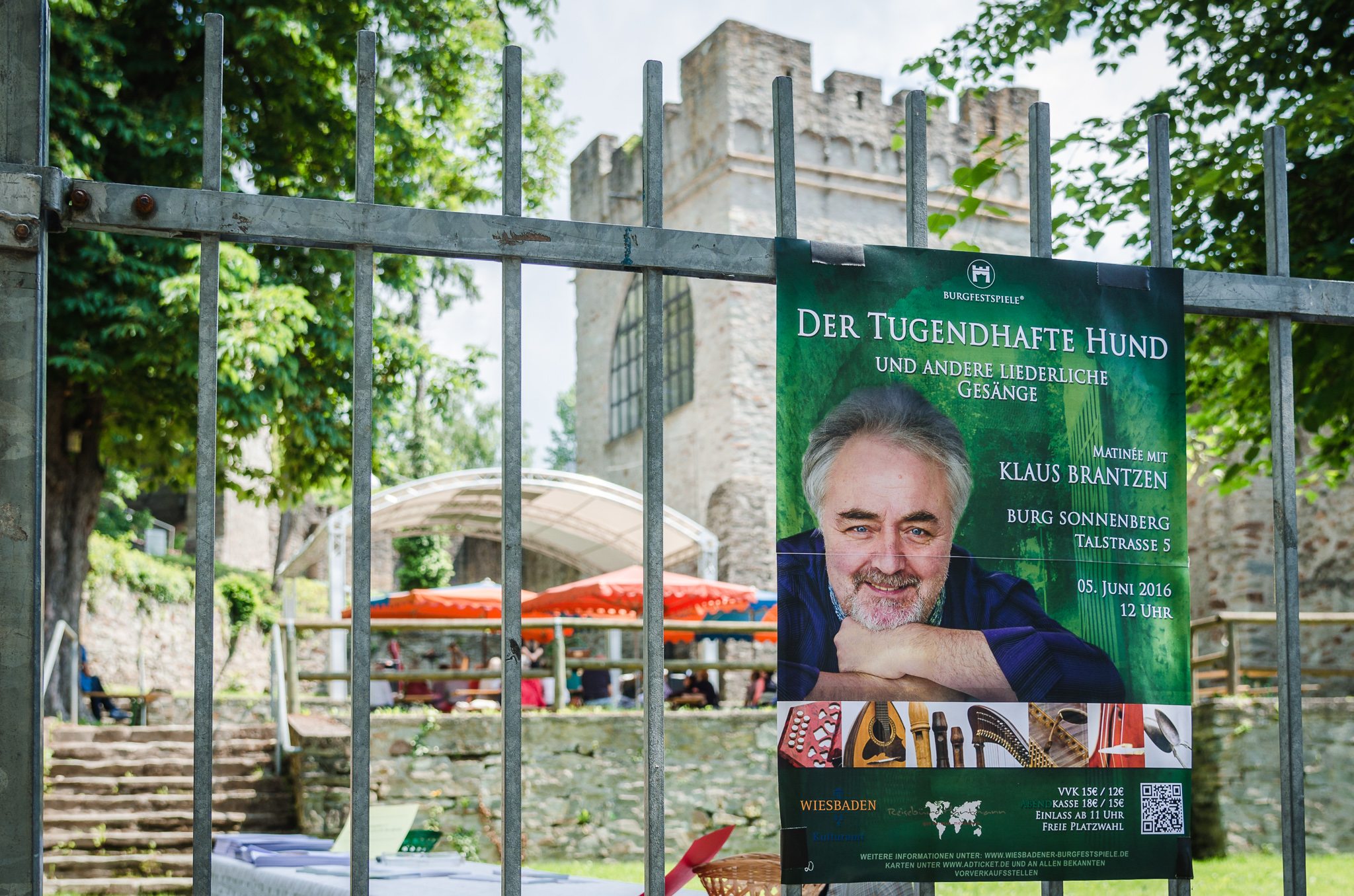 20160605_Wiesbadener_Burgfestspiele_Burg_Sonnenberg-8336.jpg