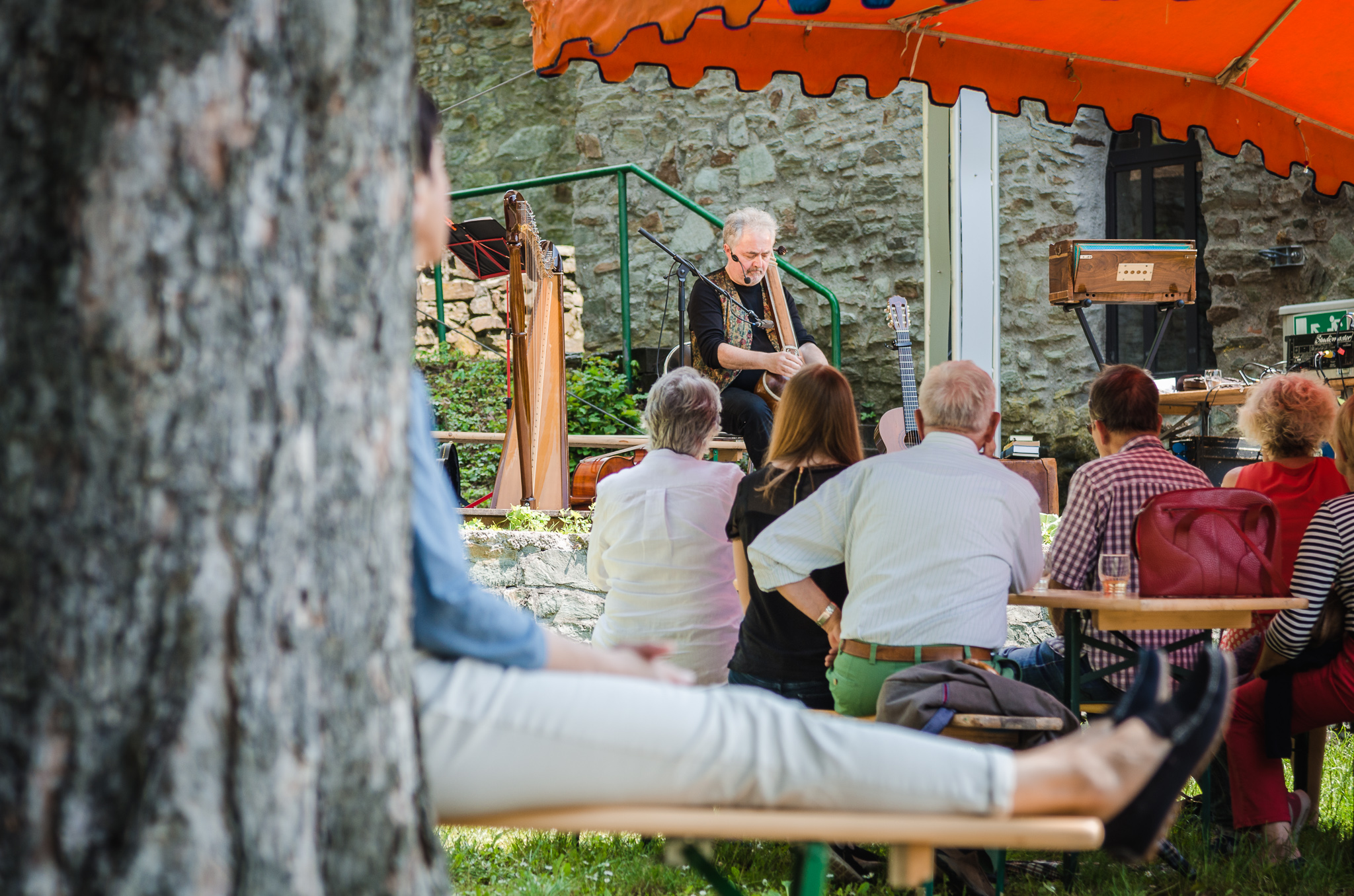 20160605_Wiesbadener_Burgfestspiele_Burg_Sonnenberg-8357.jpg