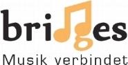Bridges Logo Orange 685x353.jpg