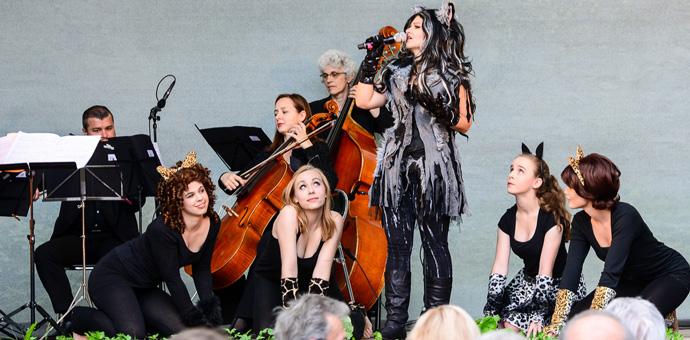 Musical-Gala-c-watschounek-5048-2.jpg