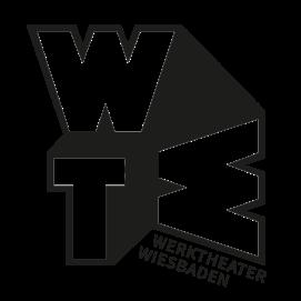 WTW_Logo_schwarz_freierHintergrund.png