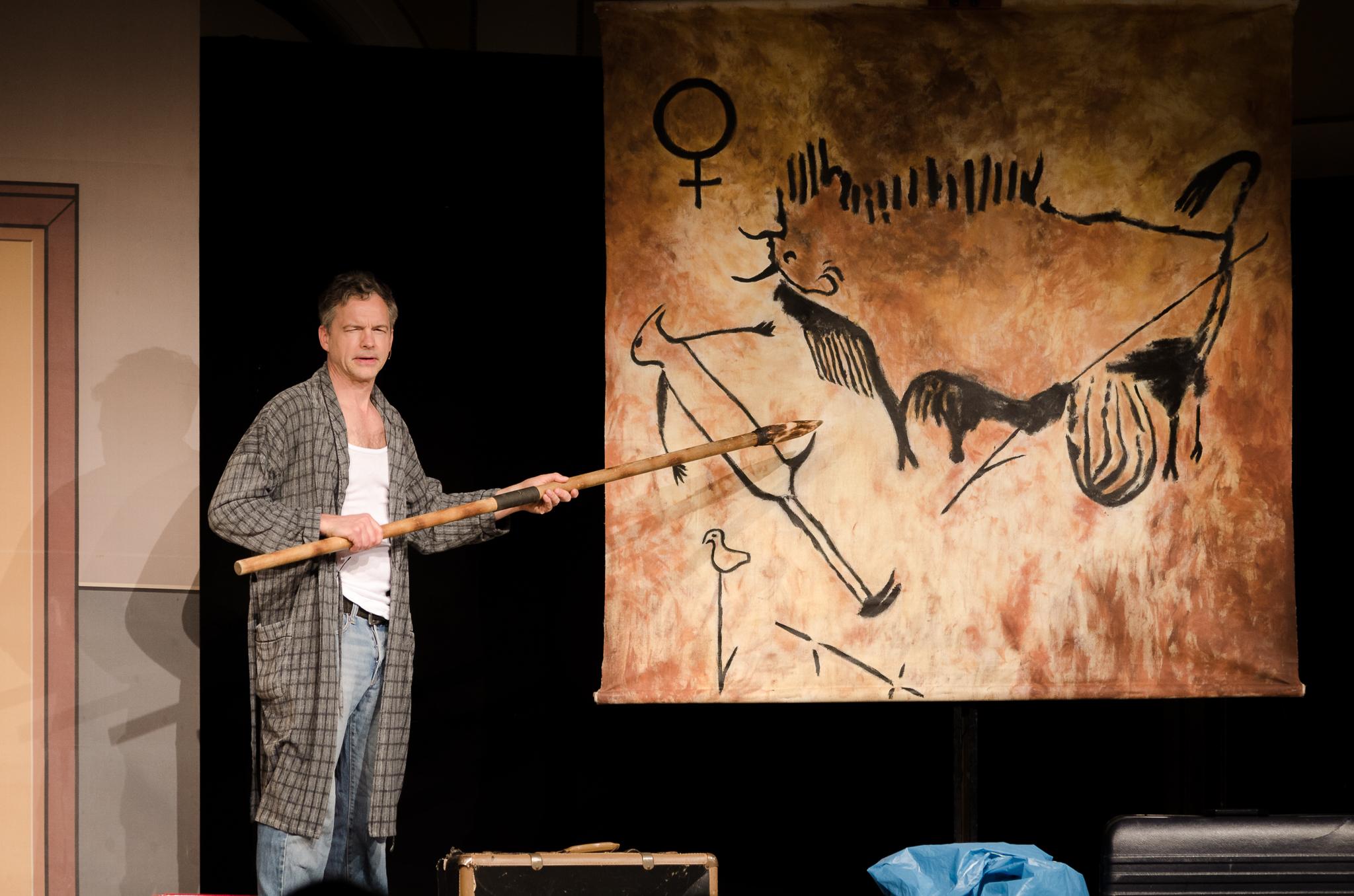 20170519_Wiesbadener_Burgfestspiele_Caveman-2381.jpg