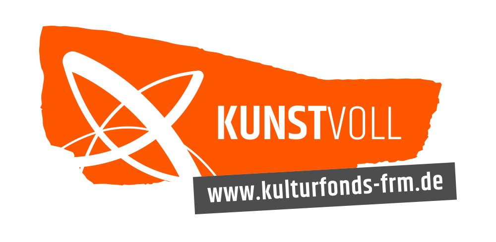 Logo-KV-orange-jpg.jpg