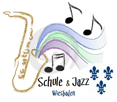 Logo Schule und Jazz.png