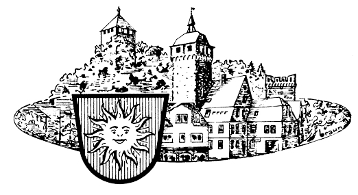 Logo-HVS-8C-.jpg