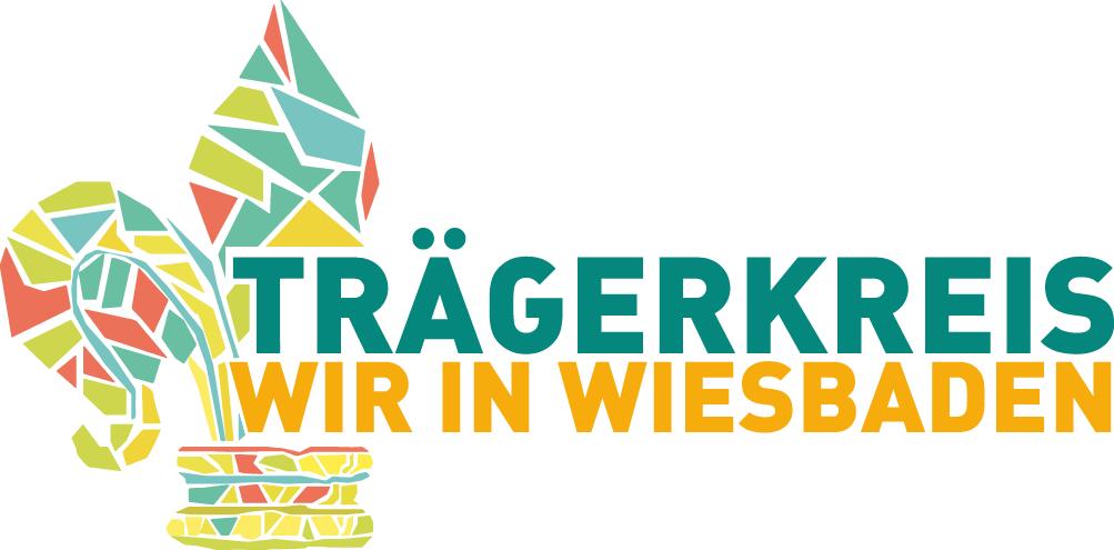 Logo_Trägerkreis.png