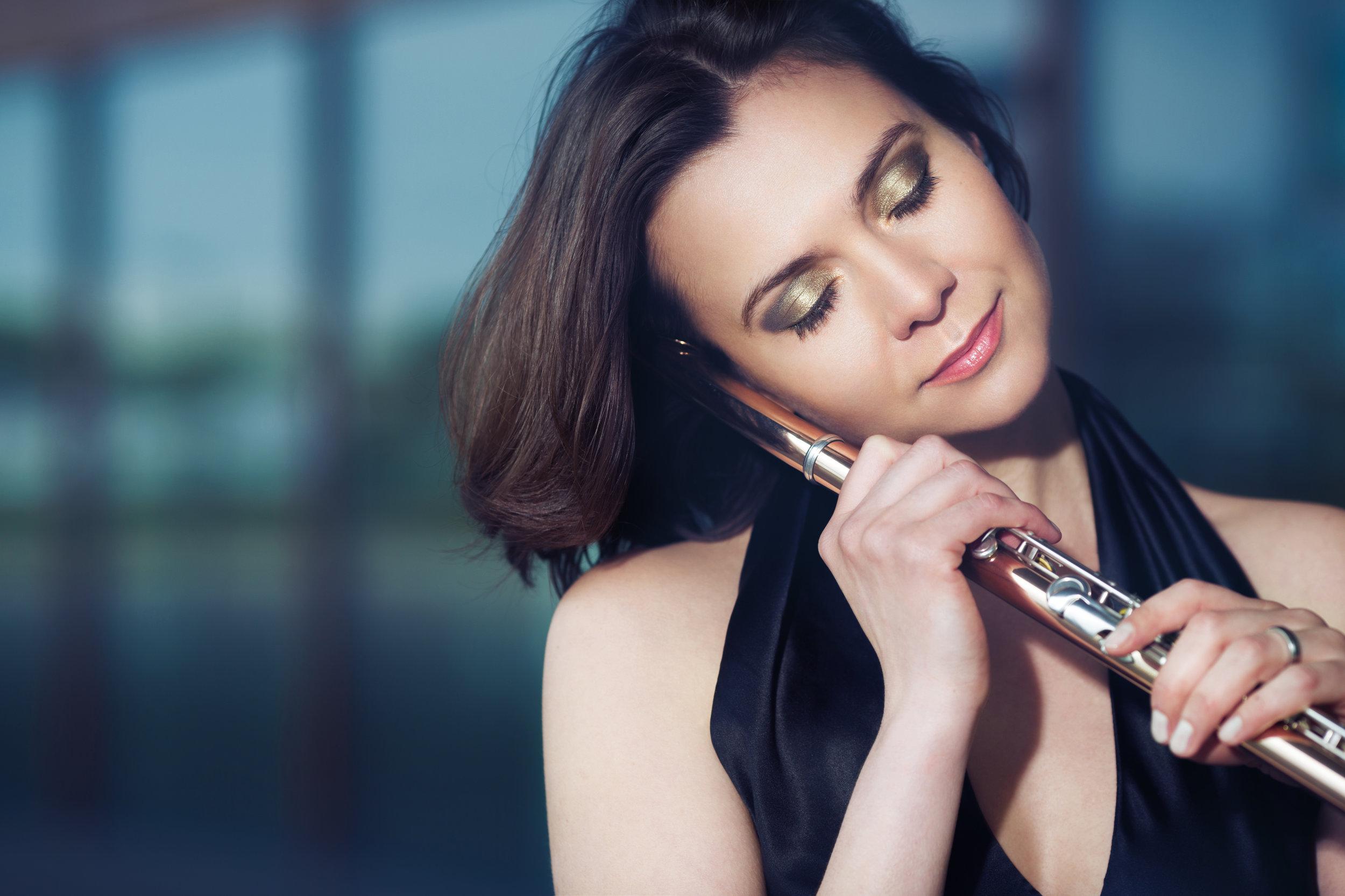Olga Reiser