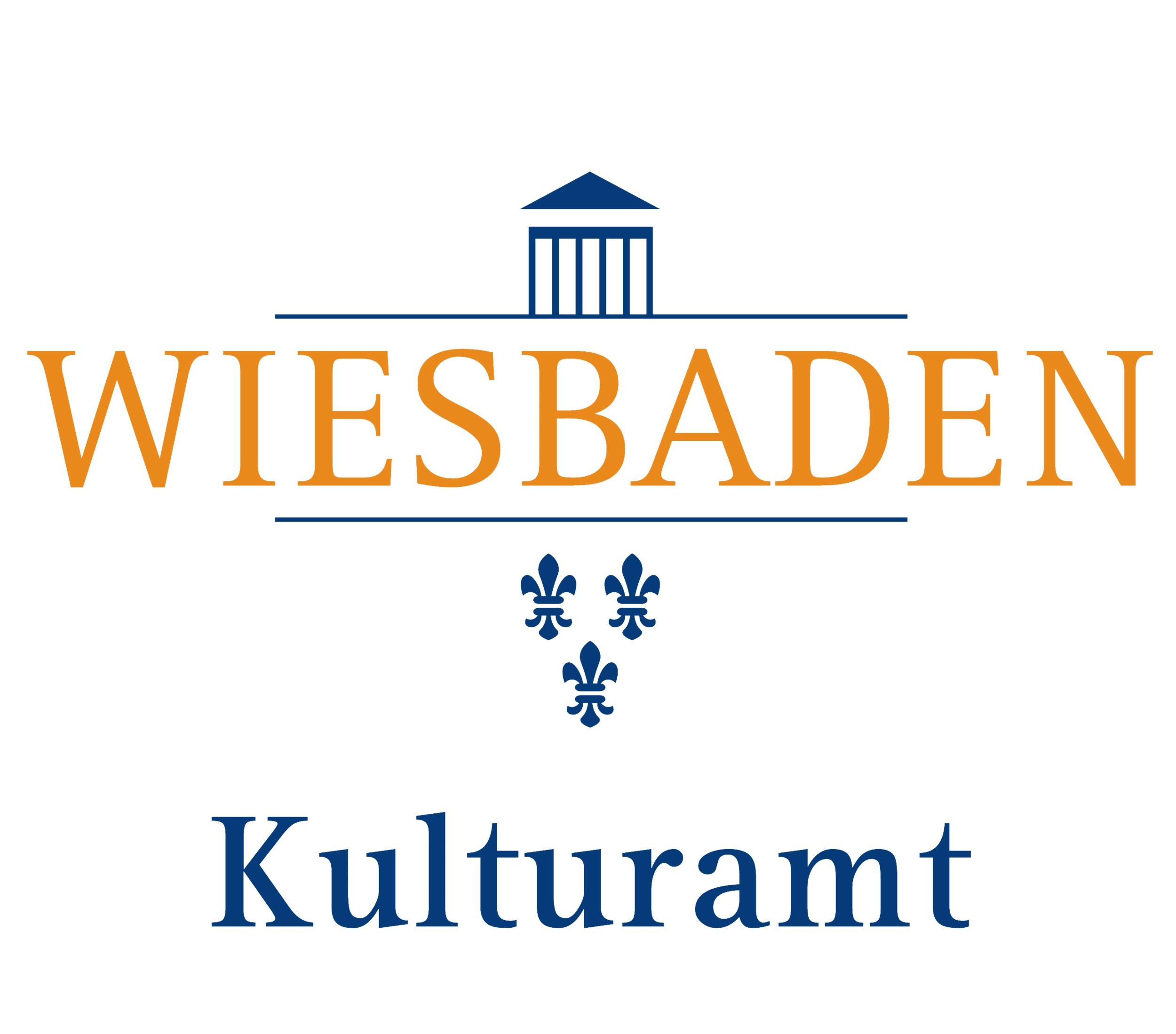 Logo_Kulturamt.jpg
