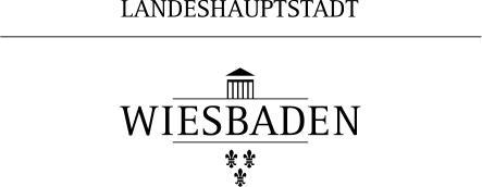 Landeshauptstadt_Wiesbaden.png