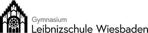Homepage der Leibnizschule