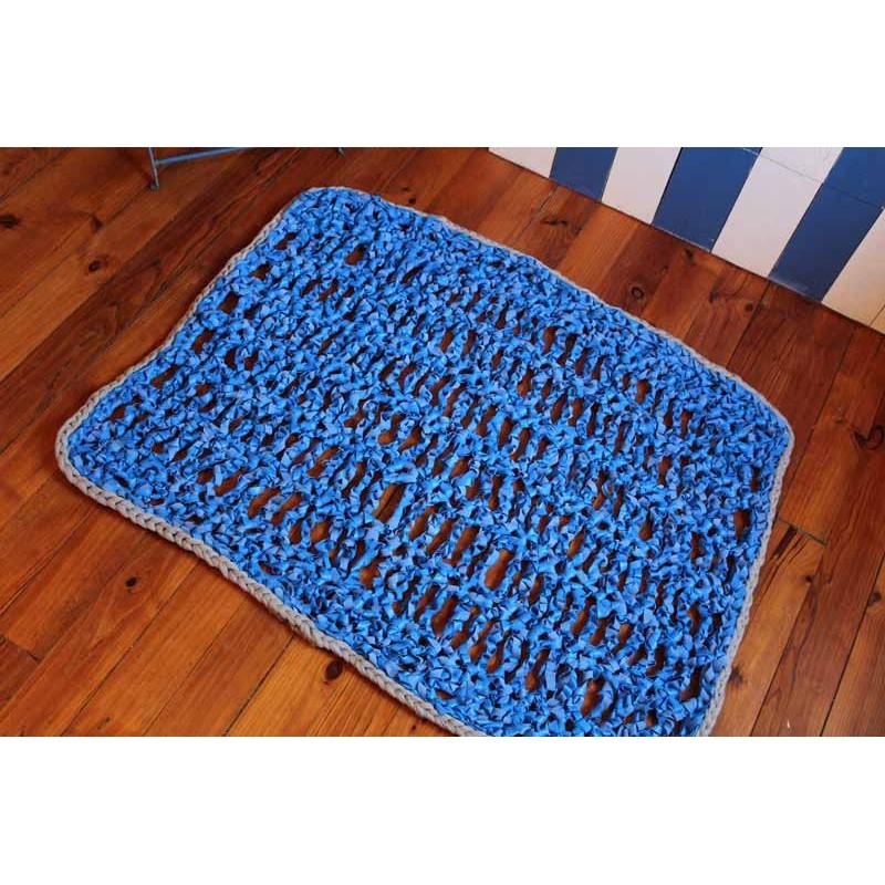 tapis-rectangulaire-en-cire-cotten-bleu-gitanegris-par-ceux-qui-vont-sur-la-mer-bretagne.jpg