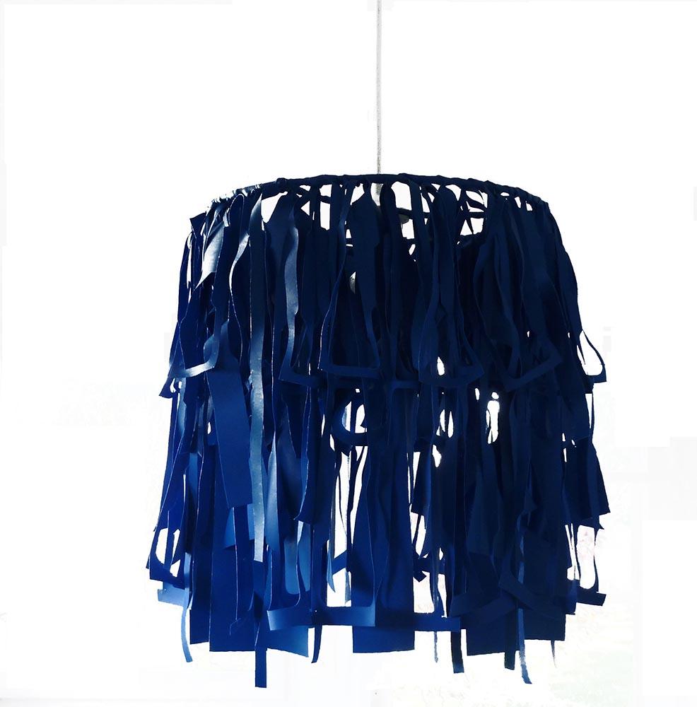 luminaire bleubd.jpg